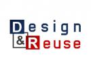 design-reuse