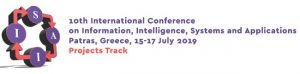 10th international Conference on information, intelligence, system and applications